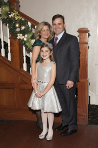 holiday gala 2015 6