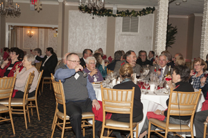 holiday gala 2015 10