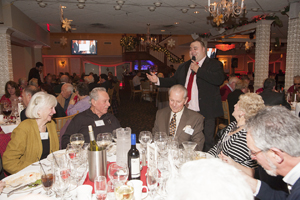 holiday gala 2015 23