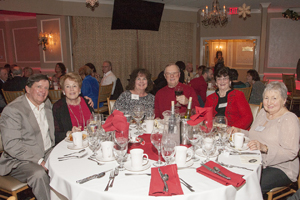 holiday gala 2015 25